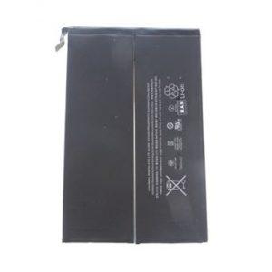 Réparation iPad Mini 3 batterie