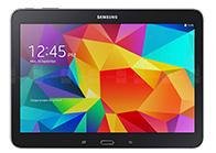 Samsung-Galaxy-Tab-4-10.1x139