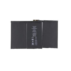 Réparation iPad 2 batterie