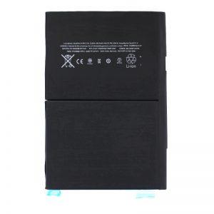 Réparation iPad Air 2 Batterie