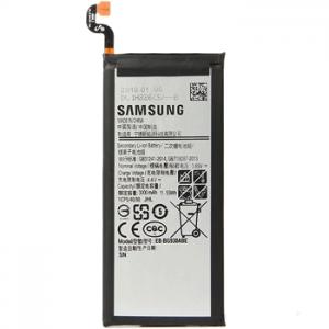 Réparation Samsung S7 Batterie Original
