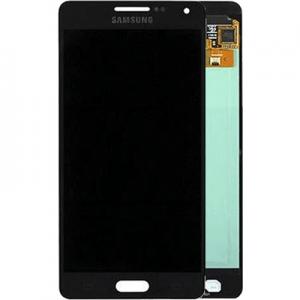 Réparation Samsung A5 Ecran original