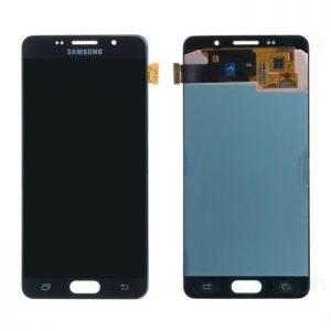 Réparation Samsung A5 2016 Ecran original