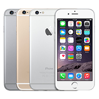 iphone-6 (2)