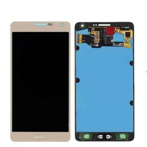 Réparation Samsung A7 Ecran original