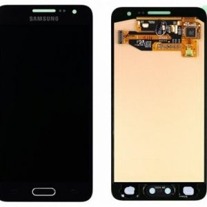 Réparation Samsung A3 Ecran original