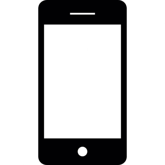 Réparation Ecran iPhone SE Original