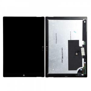 Réparation Surface Pro 3 ecran cassé