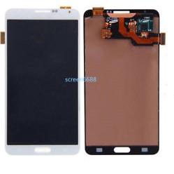 Réparation Samsung Note 3 Ecran cassé Générique