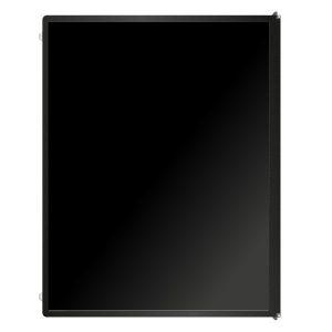 Réparation iPad 3 ecran LCD cassé
