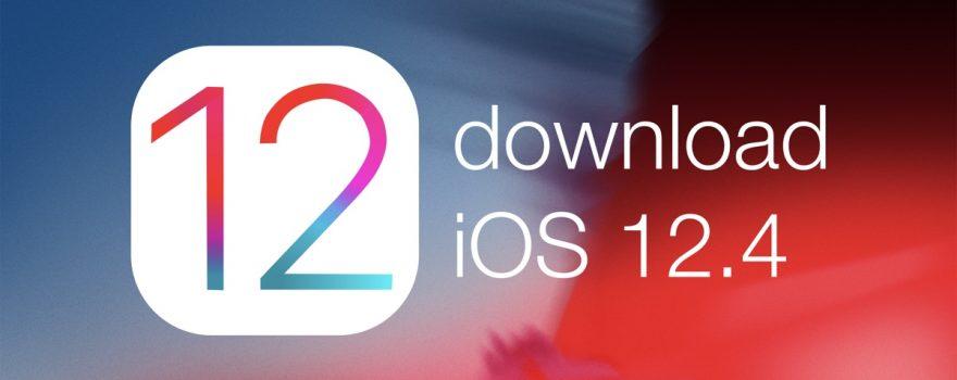 Download-iOS-12.4-final-version