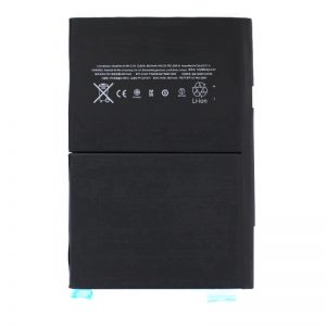 Réparation iPad Air Batterie