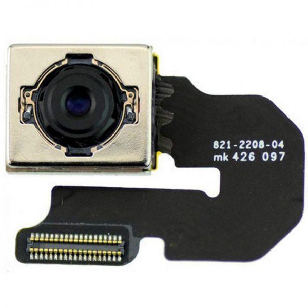 Réparation iPhone 6s plus Caméra arrière