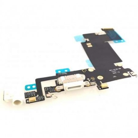 Réparation iPhone 6s Connecteur de charge