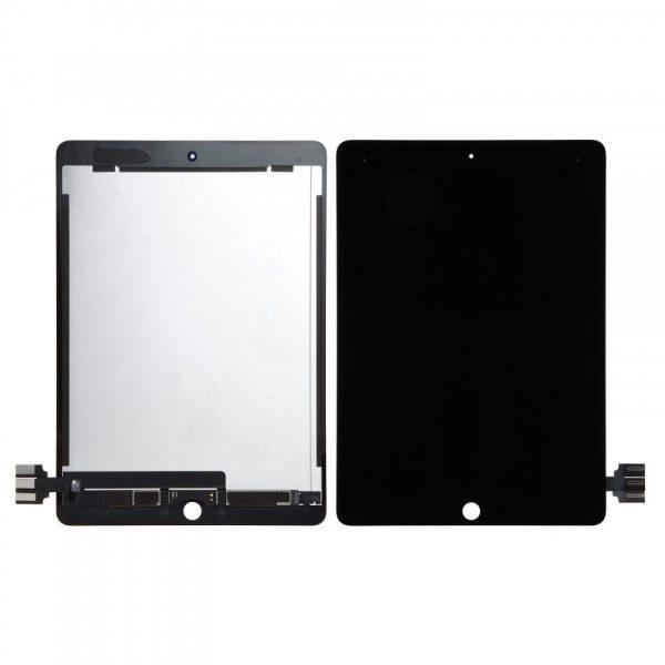 Réparation iPad Pro 9.7 ecran cassé