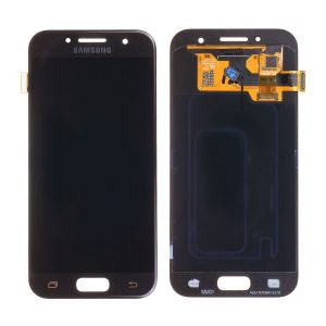 Réparation Samsung A3 2017 Ecran original