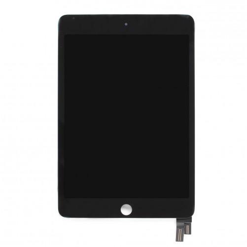 Réparation iPad Mini 4 ecran cassé
