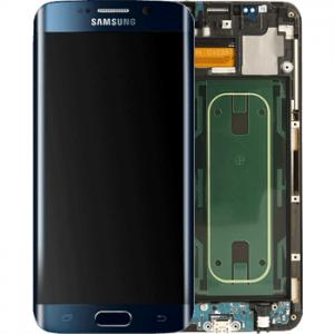 Réparation Samsung S6 Edge plus Ecran cassé Original