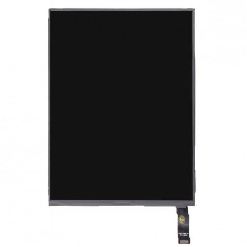 Réparation iPad Mini 2 ecran LCD cassé