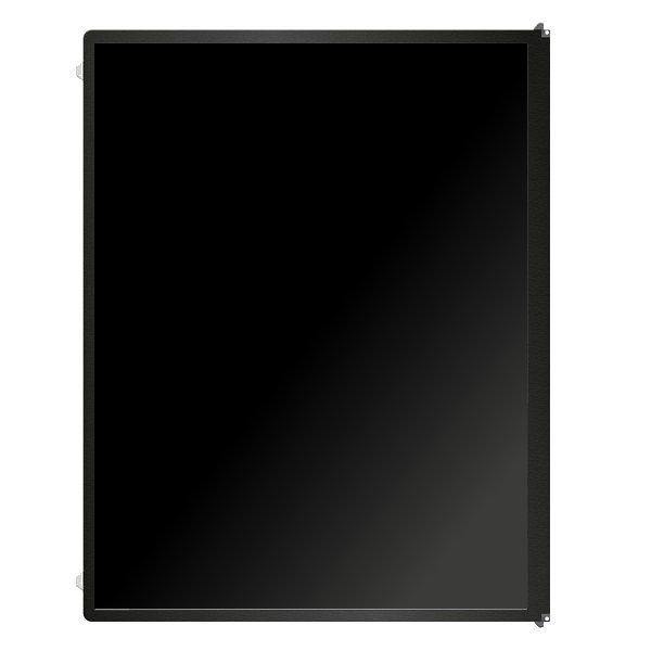 Réparation iPad 4 ecran LCD cassé
