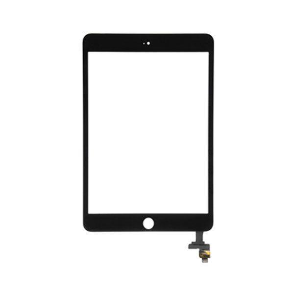 Réparation iPad Mini 3 ecran cassé