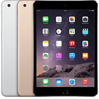 iPadMini3 (1)