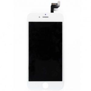 Réparation iPhone 6S plus Ecran Cassé