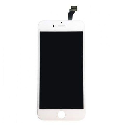Réparation iPhone 6 Ecran Cassé