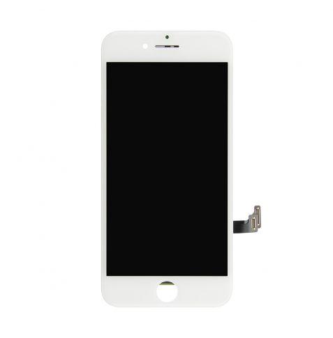 Réparation iPhone 7 Ecran cassé