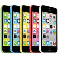 iphone-5c_x200
