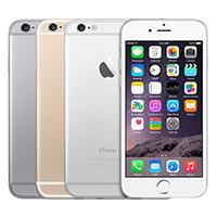 Réparation iPhone 6 à Cagnes sur Mer et Sophia Antipolis