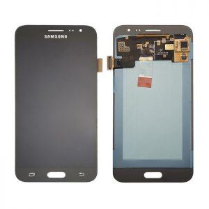 Réparation Samsung J3 2016 Ecran cassé original