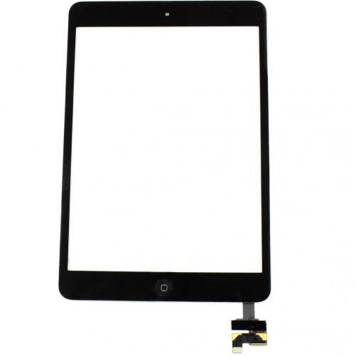 Réparation iPad Mini 2 ecran cassé