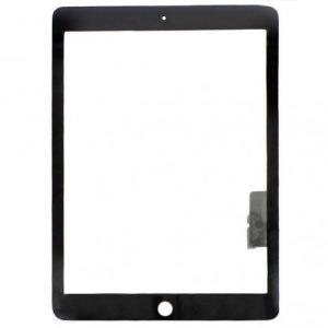 Réparation iPad Air ecran cassé