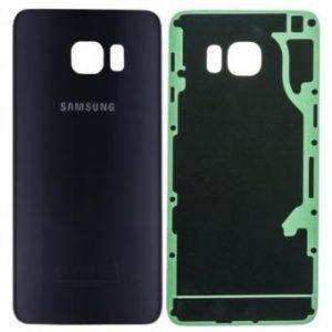 Réparation Samsung S6 Edge vitre arrière originale