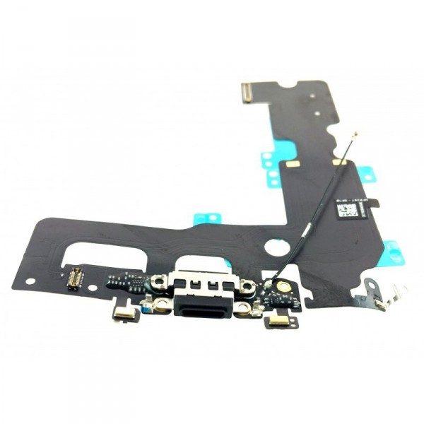 Réparation iPhone 7 connecteur de charge