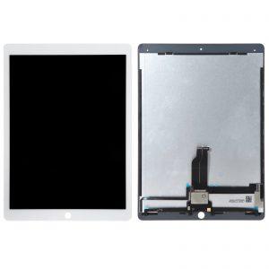 Réparation iPad Pro 12,9 ecran cassé