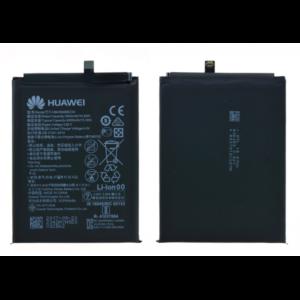 HuaweI P20 Pro Batterie originale cassée