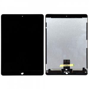 Réparation iPad Pro 10.5 ecran cassé
