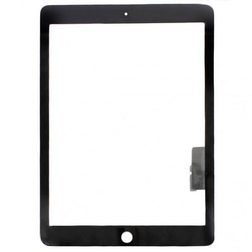 Réparation iPad 2017 5ème génération ecran cassé