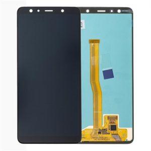 Réparation Samsung A7 2018 Ecran original