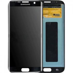 Réparation Samsung S7 Edge Ecran cassé Générique