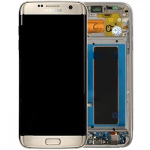 Réparation Samsung S7 Edge Ecran cassé Original