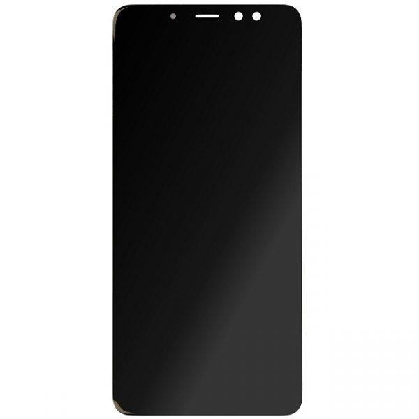 Réparation Samsung A8 plus Ecran original