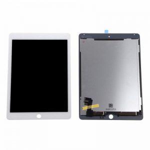 Réparation iPad Air 2 ecran cassé