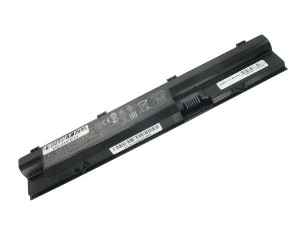 PC Portable batterie
