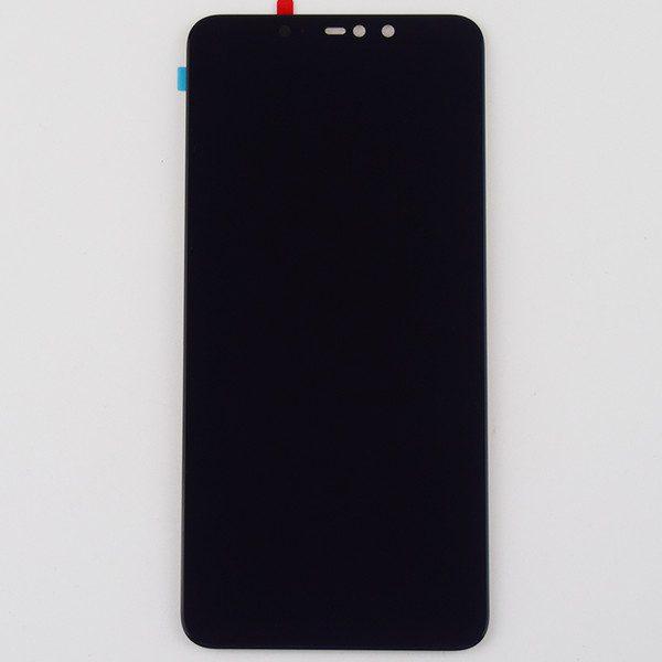 Réparation Xiaomi Redmi Note 6 Pro ecran cassé