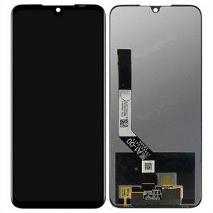 Réparation Xiaomi Redmi 7Ecran cassé