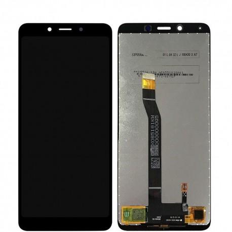 Réparation Xiaomi Redmi 6a Ecran cassé