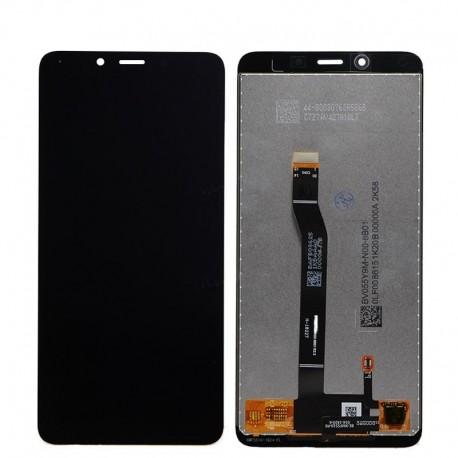 Réparation Xiaomi Redmi 6 Ecran cassé